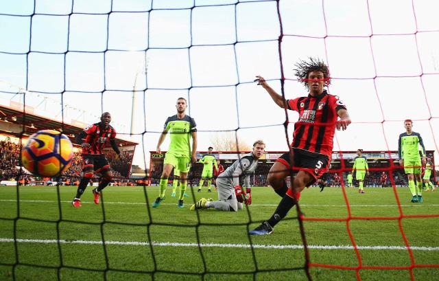 angol foci premier league besztlíg sport futball foci rúgd és fuss championship preview stanleykubrick Mark29