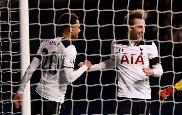 angol foci premier league besztlíg sport futball foci rúgd és fuss championship preview besztlíg stanleykubrick Mark29 chelsea