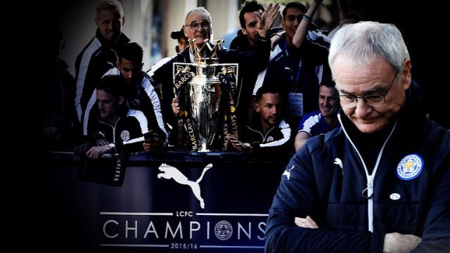 besztlíg stanleykubrick king_aranarth Mark29 preview ranieri leicester angol foci angol futball
