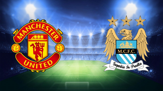 premier league preview manchester united city