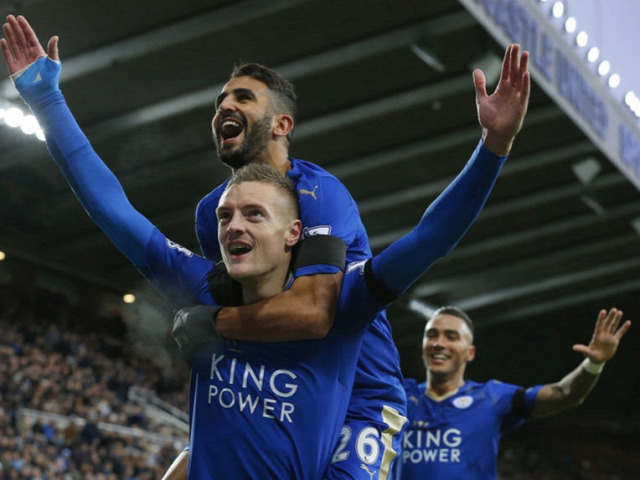 stanleykubrick vardy leicester firmino own goals review