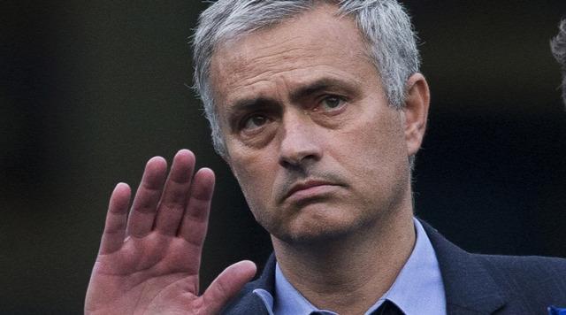 top flop premier league szezonösszegző Lac Mourinho Chelsea Martinez Depay