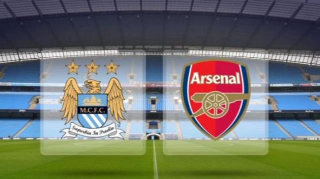 mark29 rocknrolla stanleykubrick preview champions league  manchester city arsenal
