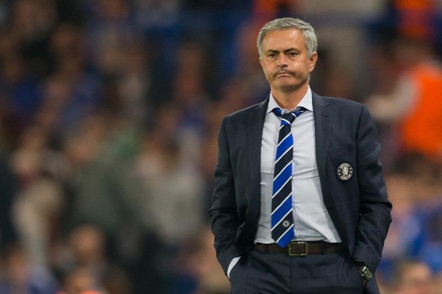 preview chelsea leicester