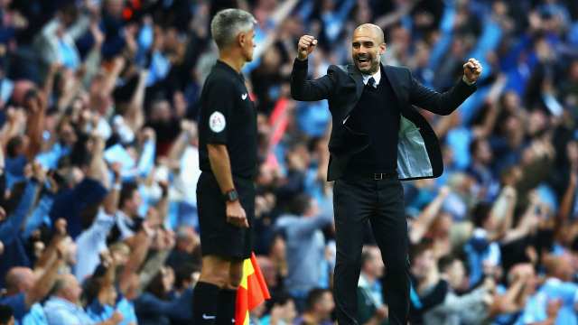 guardiola Mark29 stanleykubrick wenger king_aranarth