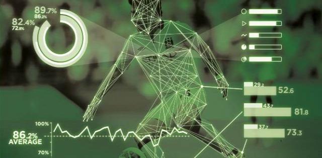 számok statisztika analízis bundesliga premier league lac