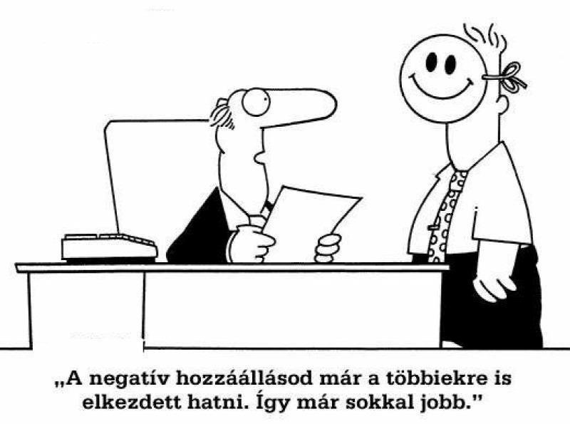 stressz pozitív stressz megoldás út probléma-orientált