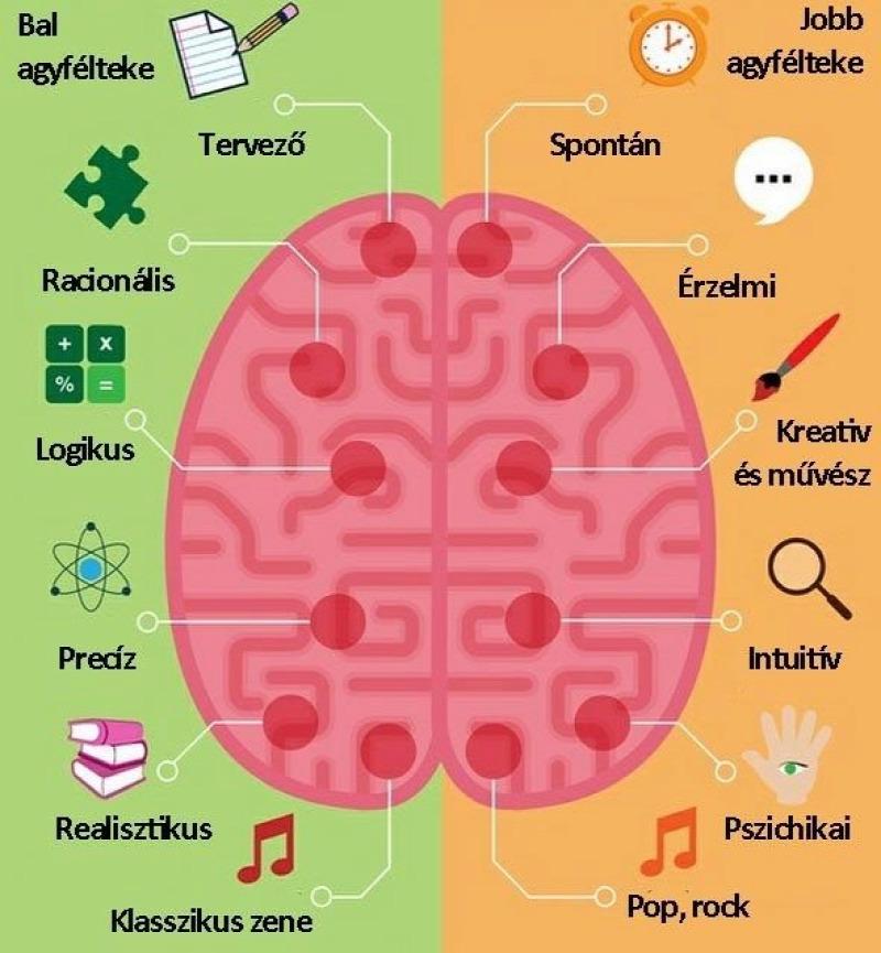 okos torna 2 egészség tanulás