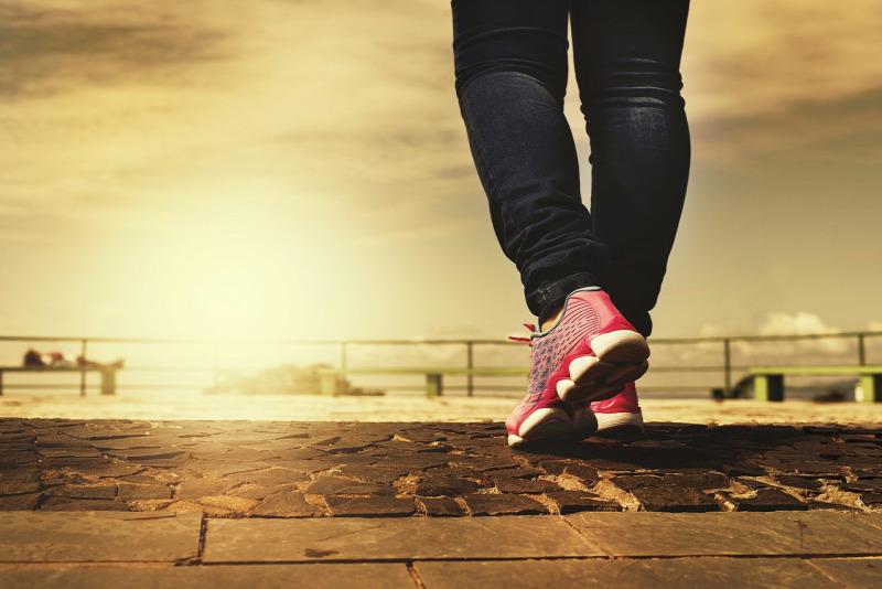 motiváció egészség önbizalom fejlődés technikák