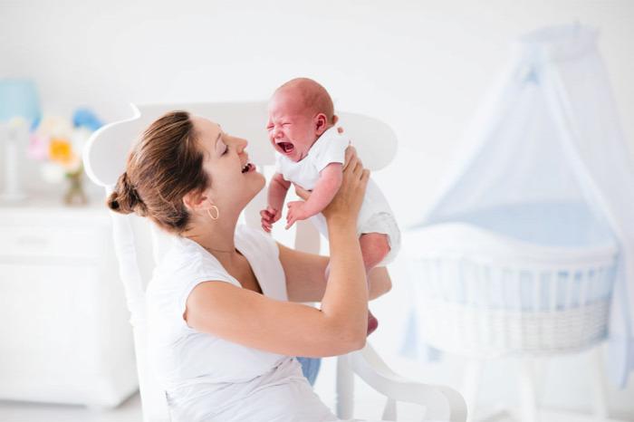 enesazegeszsegugy étrend szoptatás hasfájás