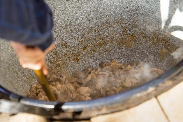 gasztrosztori csernaszabobandi paleo gluténmentes