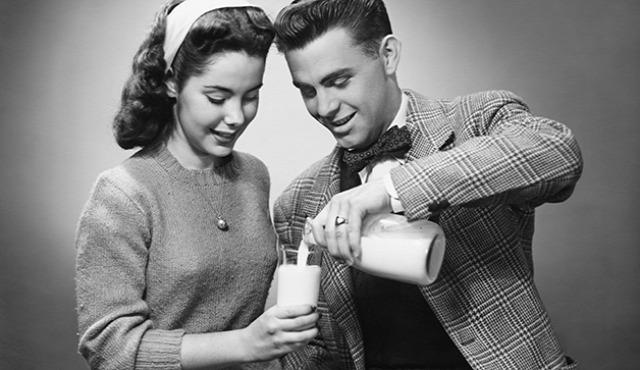 tudatos vásárlás tej rák allergia