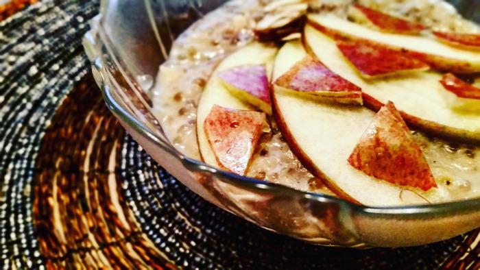 menü desszert paleo vegán gluténmentes tejmentes