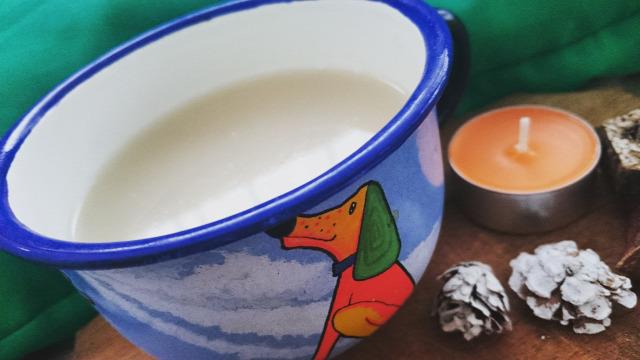 növényi tej mák paleo tejmentes gluténmentes