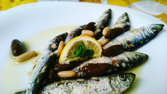 menü gluténmentes tejmentes mindenmentes hal