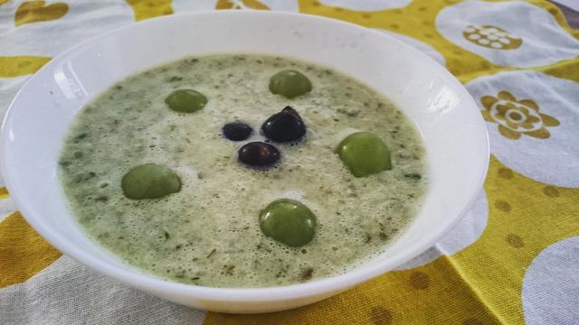 leves vegán paleo tejmentes gluténmentes vizsprint