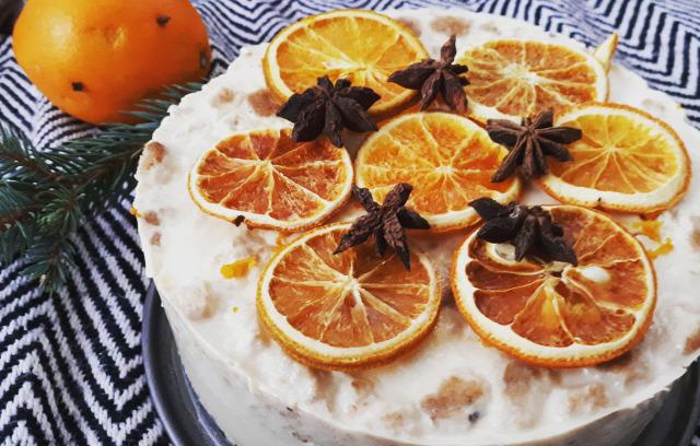 torta gluténmentes tejmentes lowcarb