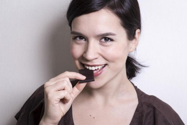 tudatos fogyasztás táplálkozás egészséges életmód