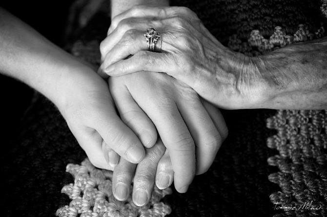 remeny hála szeretet halál kapcsolat emlék tanulás személyiség szlávka