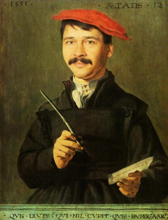 ebredes politika magyar
