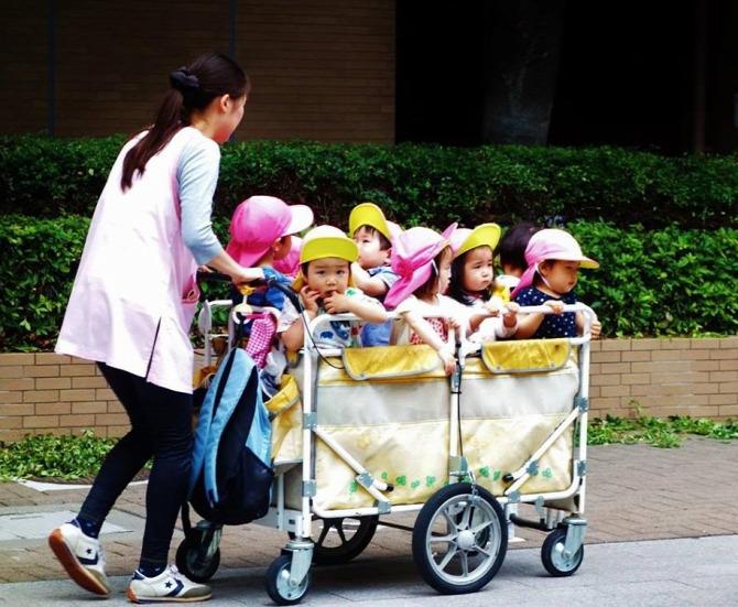 munka család felelőség egészséges kapcsolat