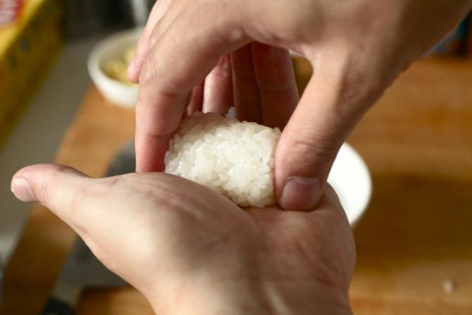szusi fajták nori szusi készítés 6 fajta szusi típus egyszerű technika
