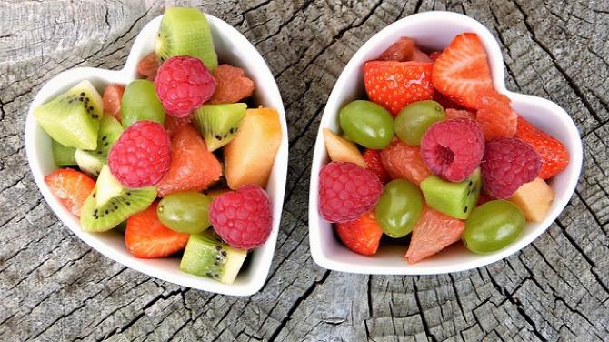 shake hínár avokádó gyümölcsök és zöldségek egyedi gyümölcslevek  egzotikus citrusok