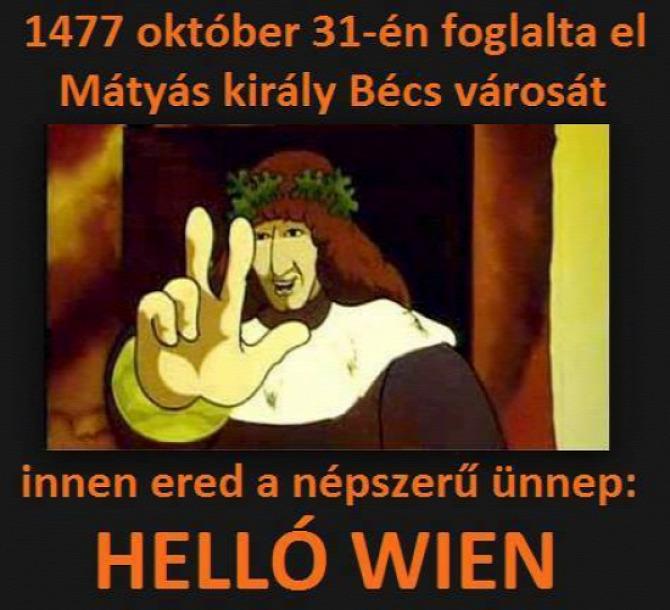 október 31 Halloween nem Halloween Mindenszentek ősi szokások tökfaragás hagyományok rendszer gyertya történelem hogy is  van ez?