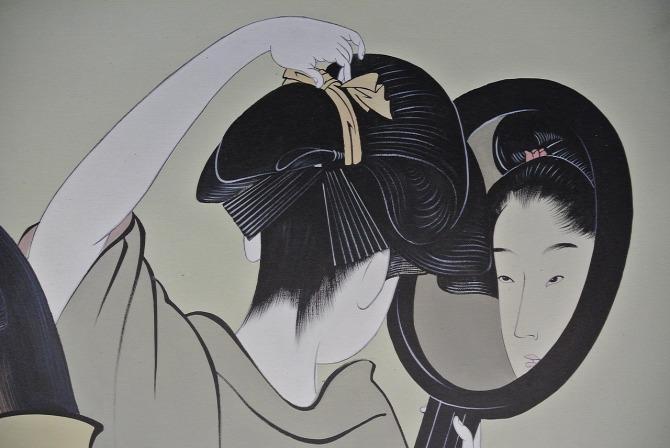 japán köszönés protokoll utazás szokás keleti kulturális szokások  idegen etikett és a protokoll  bocsánat régi tradíció
