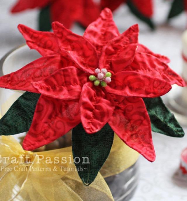 karácsony karácsonyfadísz dísz ötlettár karácsonyfa rénszarvas hóember télapó mikulás rudolf szarvas tasak csomagolás ajándék kacatok dekoráció ünnepi dekoráció betlehem istálló cserép terra kotta puzzle kirakó gömb bárány gyapjú nyalóka koszorú origami hajtogatás kanzashi jégkrém pálcika