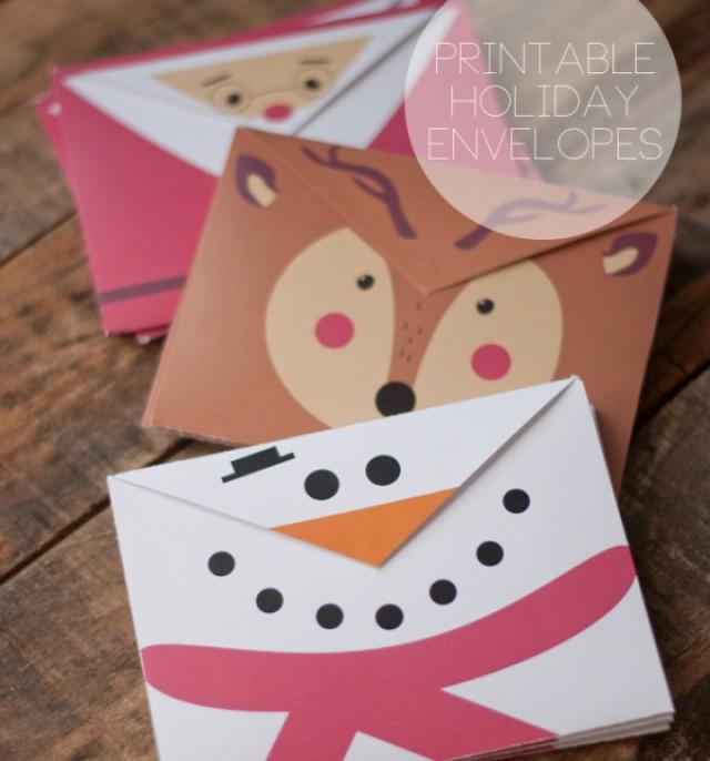 karácsony karácsonyi dekoráció ünnep mikulás télapó rénszarvas ajándék ajándék kísérő hóember dísz karácsonyfa dísz jégkrém pálcika ötlettár csillag fonal fonalkép fonalfestmény fali kép boríték dió rudolf toboz arany karácsonyfa gyöngy szívószál faág korcsolya huzat támla hópehely mackó maci füzér girland