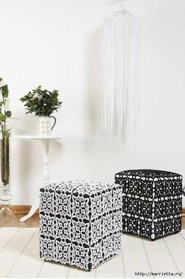 lakberendezés filléres ötletek olcsón dekoráció kreatív kosárfonás újságpapír papír tároló doboz virágok sörösüveg pohár váza termések koszorú vászonkép falikép függő stencil faldekoráció ötlettár