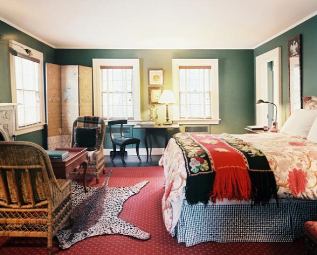 lakberendezés dekoráció dekor dekorálás színharmónia színelmélet gyorstalpaló bútor festés bútor felújítás ízlés segítség