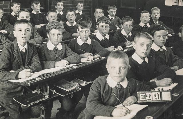 """Képtalálat a következőre: """"régi iskola"""""""