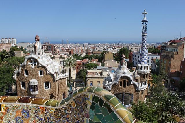 híres katalánok
