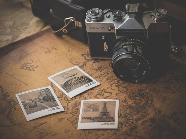 tippek turistáknak fotózás