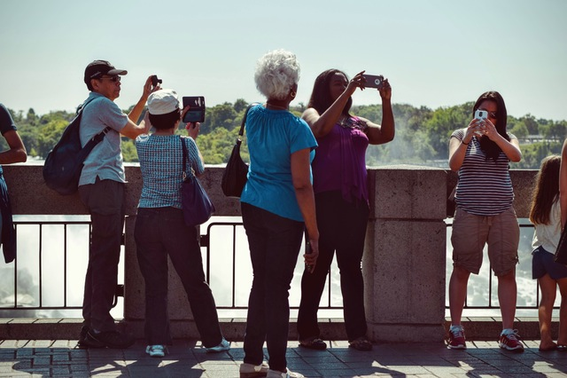 tippek turistáknak