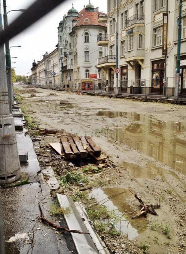 Ukrajna Donyecki Népköztársaság Luhanszki Népköztársaság propaganda szeparatisták ukrajnában