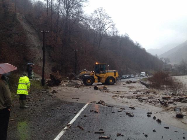 ukrajna Kárpátalja árvíz ukrajnai árvíz kárpátaljai árvíz