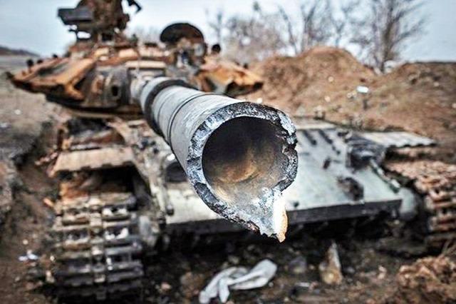 Ukrajna Kelet-Ukrajna Debalceve Jaros Minszki Békeszerződés ukrajnai választás