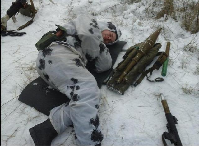 Ukrajna háború halottak száma ukrajnában veszteségek ukrán hadsereg Donbász