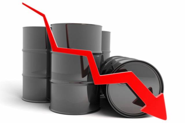 Ukrajna benzin ár olaj ár kelet-ukrajna