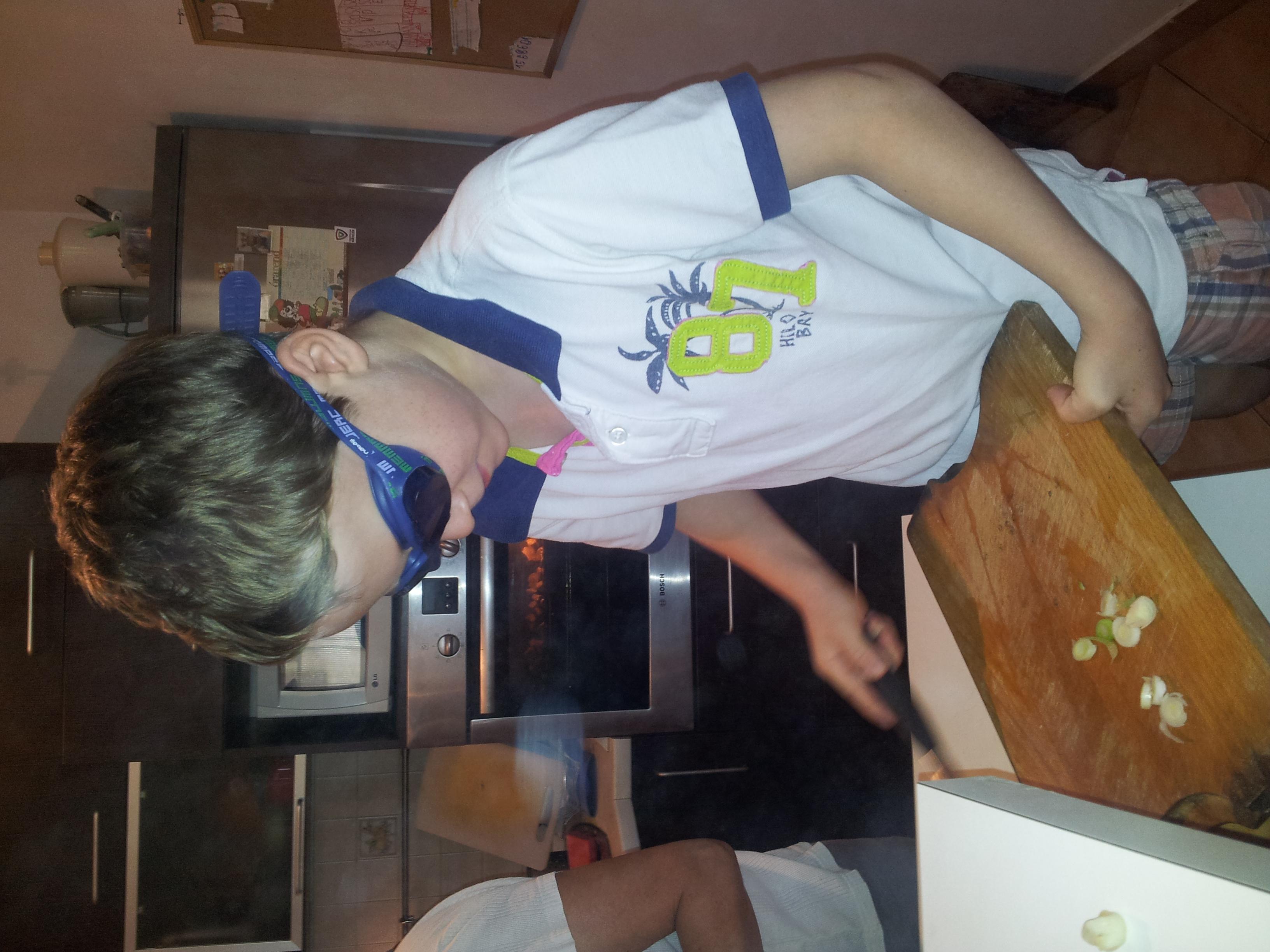 #magánügy maganugy konyha főzelék #kitchen