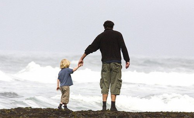 #csalad #család #apa #father