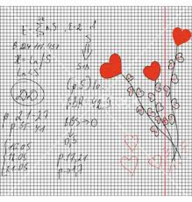 azelsosprint szerelem