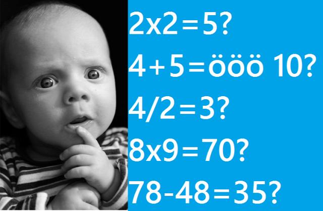 megmagyarazhatatlan eukleidész matematika