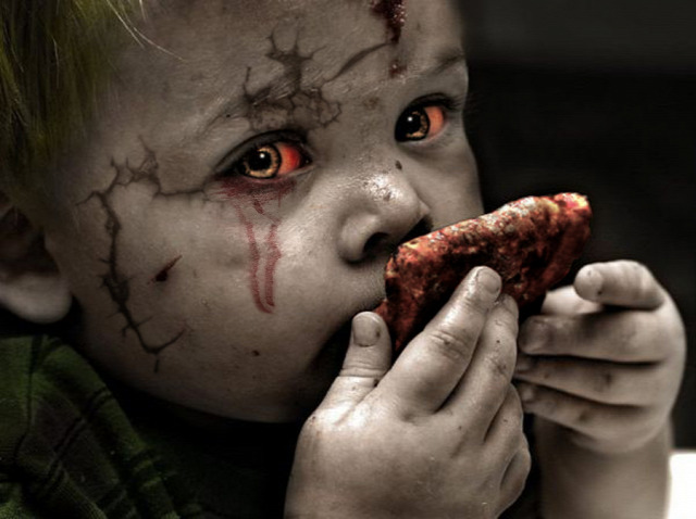 enesazegeszsegugy zombi interjú korbonctan