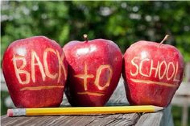 alternatív oktatás magántanuló iskola 21. századi tudás