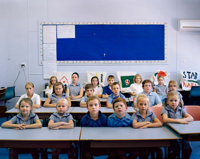 állami iskola 21. század oktatás iskola