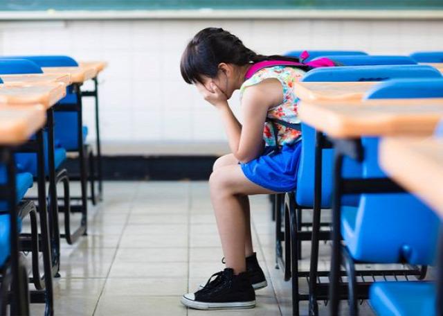 kirekesztés csúfolódás empátia menekült szülői minta